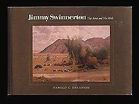 Jimmy Swinnerton: The Artist and His Work: Davidson, Harold G.