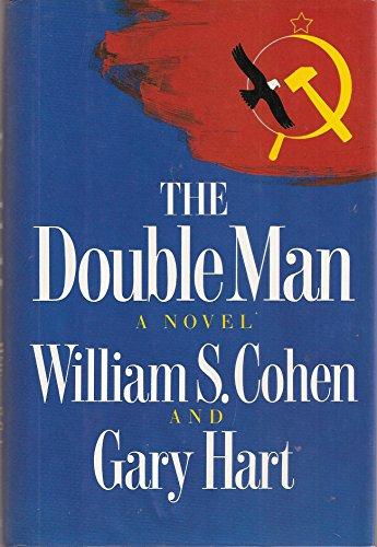 The Doubleman: William S. Cohen,