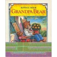 9780688045524: Grandpa Bear