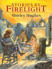 9780688045685: Stories by Firelight