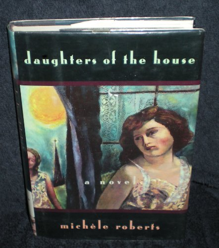 9780688046101: Daughters of the House