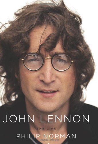 9780688047740: John Lennon: The Life