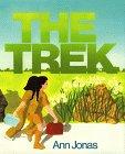 9780688047993: The Trek