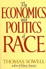 9780688048327: The Economics and Politics of Race: An International Perspective