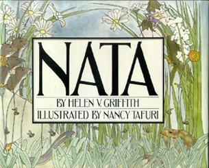 9780688049768: Nata