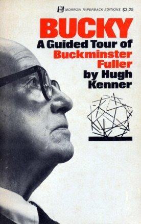 9780688051419: Bucky a Guide Tour of Buckminster Fuller