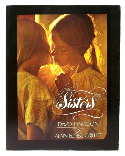 9780688051662: Sisters