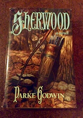 9780688052645: Sherwood