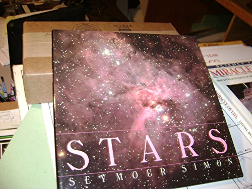 9780688058555: Stars