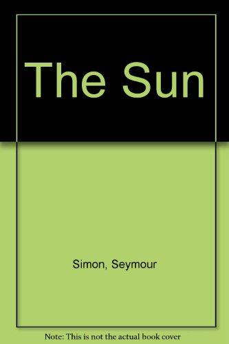 The Sun: Simon, Seymour