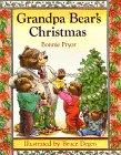 9780688060633: Grandpa Bear's Christmas