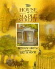 9780688063801: The house on Maple Street