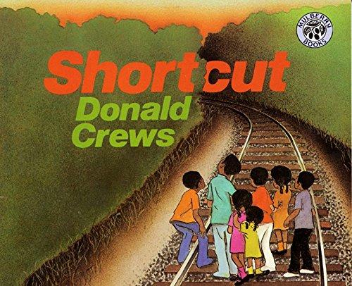 9780688064365: Shortcut