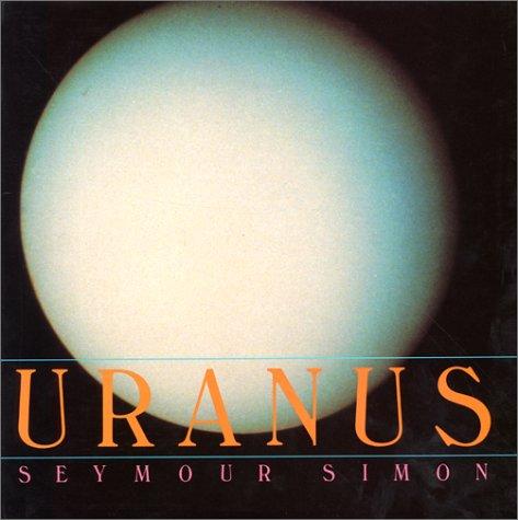 Uranus: Simon, Seymour
