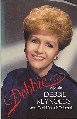 9780688066338: Debbie: My Life