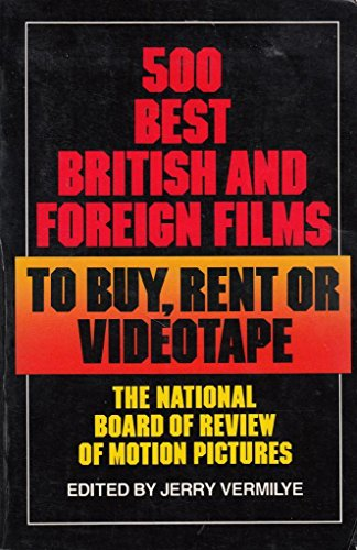 british foreign review - AbeBooks