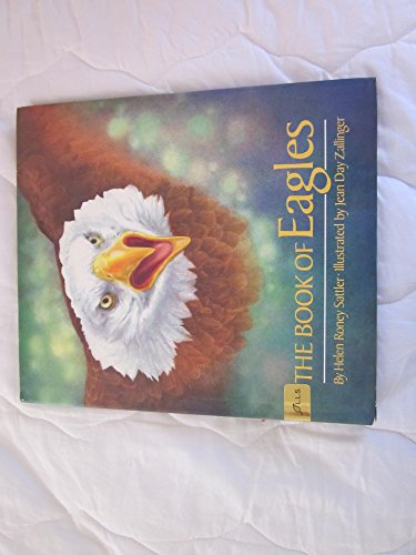 THE BOOK OF EAGLES