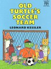 9780688071578: Old Turtle's Soccer Team (Read Alone)