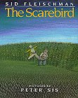 9780688073176: The Scarebird