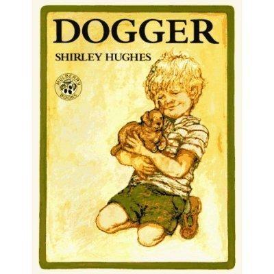9780688079802: Dogger