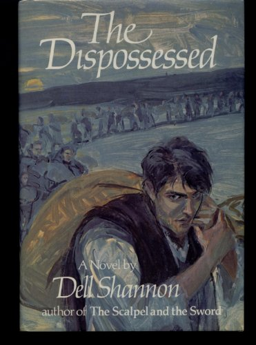 The Dispossessed: Shannon, Dell