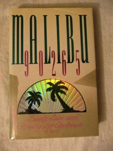 Malibu 90265: Lane, Linda, Andrews,