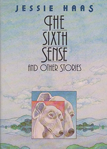 9780688081294: The Sixth Sense and Other Stories