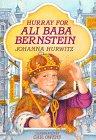 9780688082413: Hurray for Ali Baba Bernstein