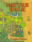 Nature Walk: Florian, Douglas