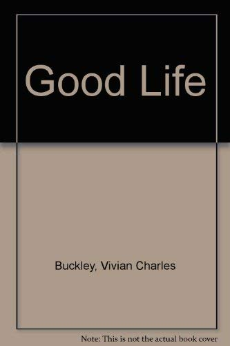 9780688085032: The Good Life: Between the Two World Wars with a Candid Camera