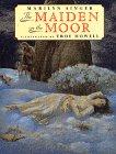 9780688086749: The Maiden on the Moor