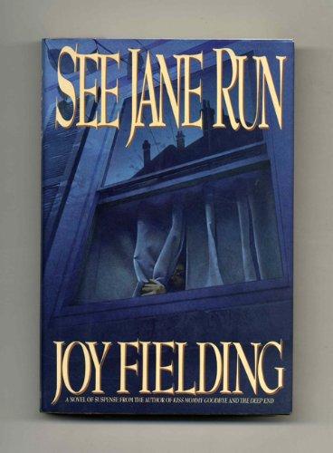 9780688088675: See Jane Run