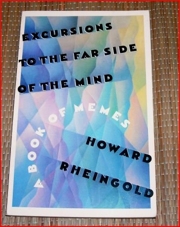 Excursions to the Far Side of the: Rheingold, Howard