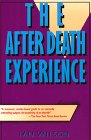 9780688094195: After Death Experience