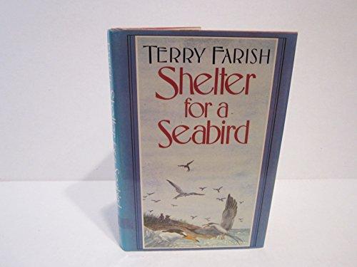 9780688096274: Shelter for a Seabird