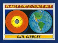 9780688096809: Planet Earth, Inside Out