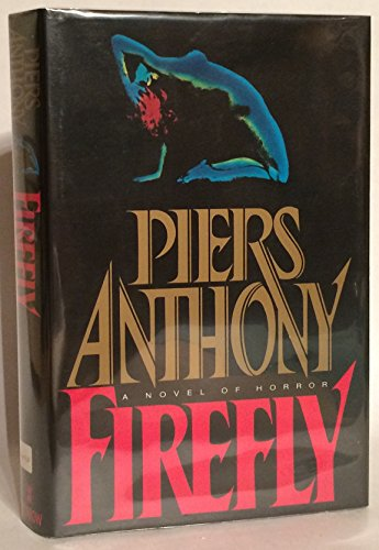Firefly: Piers Anthony