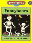 9780688099275: Funnybones