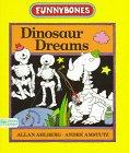 Dinosaur Dreams (Funnybones)