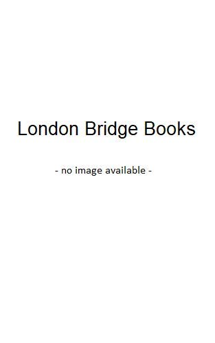 9780688100971: The London Ritz Book of Christmas: The Art & Pleasures of a Traditional Christmas