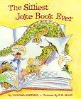 9780688101091: The Silliest Joke Book Ever