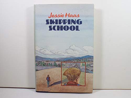 9780688101794: Skipping School