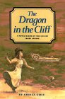 9780688101961: The Dragon in the Cliff: A Novel Based on the Life of Mary Anning