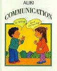 9780688105297: Communication