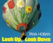 9780688105778: Look Up, Look Down