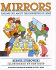9780688105921: Mirrors: Finding Out About the Properties of Light