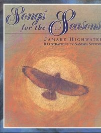 9780688106584: Songs for the Seasons