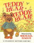 Teddy Bear, Teddy Bear: Public Domain