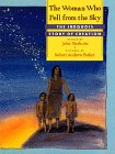 9780688106805: The Woman Who Fell from the Sky: The Iroquois Story of Creation