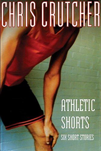 9780688108168: Athletic Shorts